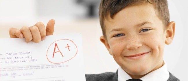 Early Gifted Traits: Foundations of Excellence
