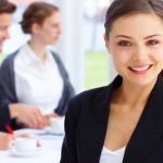 It Pays (Literally) to Hire and Retain Top Talent